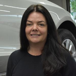 Picture of Ellen Vignola